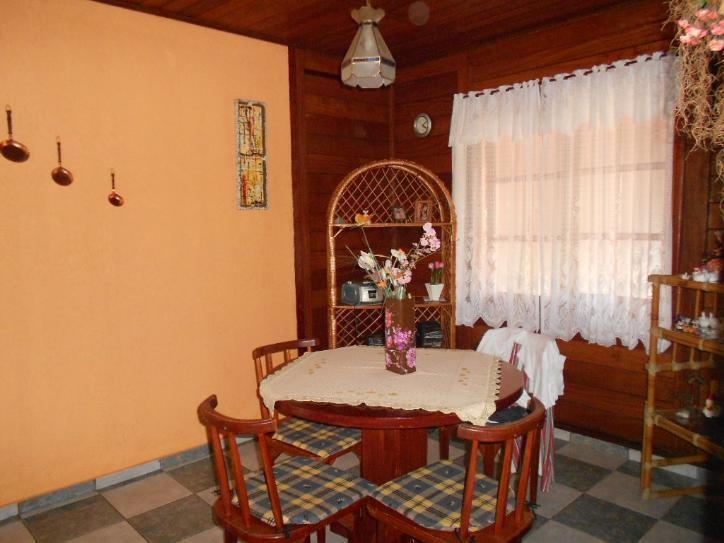 FOTO22 - Casa 3 quartos à venda Itatiba,SP - R$ 650.000 - CA1312 - 24