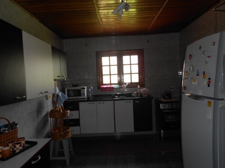 FOTO23 - Casa 3 quartos à venda Itatiba,SP - R$ 650.000 - CA1312 - 25
