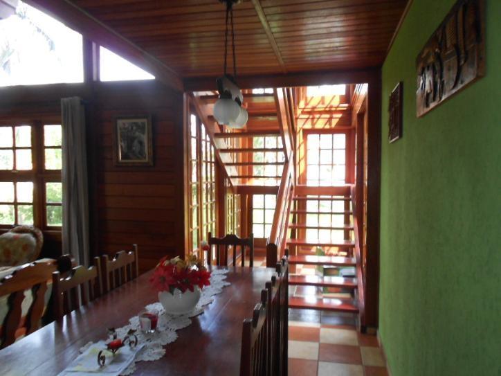 FOTO24 - Casa 3 quartos à venda Itatiba,SP - R$ 650.000 - CA1312 - 26