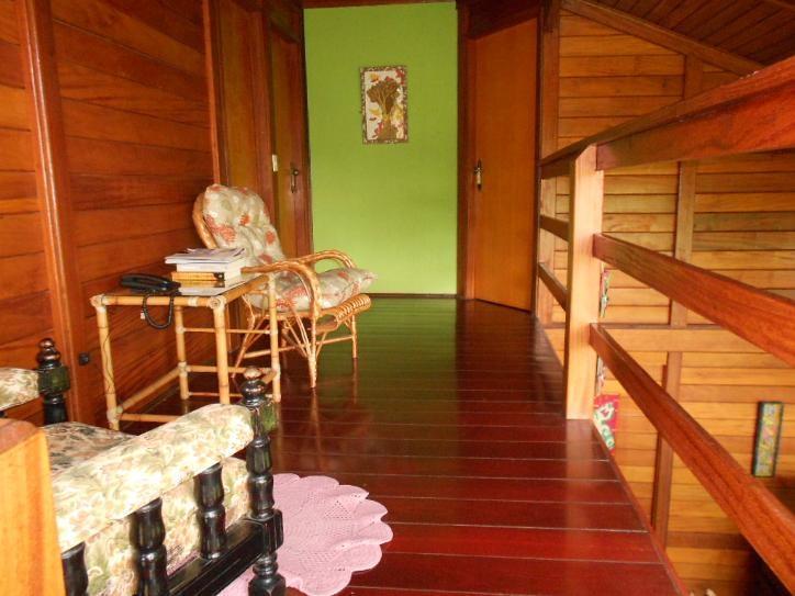 FOTO25 - Casa 3 quartos à venda Itatiba,SP - R$ 650.000 - CA1312 - 27
