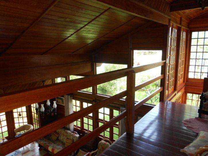 FOTO27 - Casa 3 quartos à venda Itatiba,SP - R$ 650.000 - CA1312 - 29