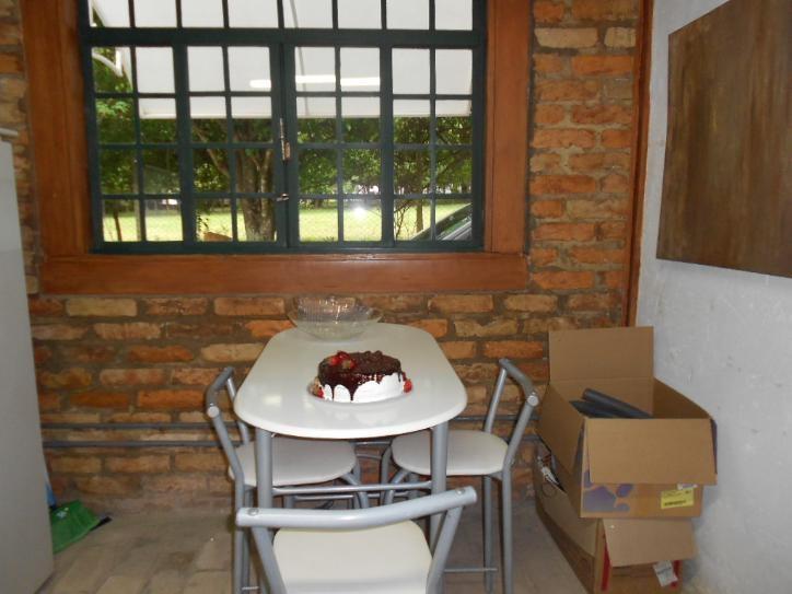 FOTO6 - Casa 3 quartos à venda Itatiba,SP - R$ 650.000 - CA1312 - 8