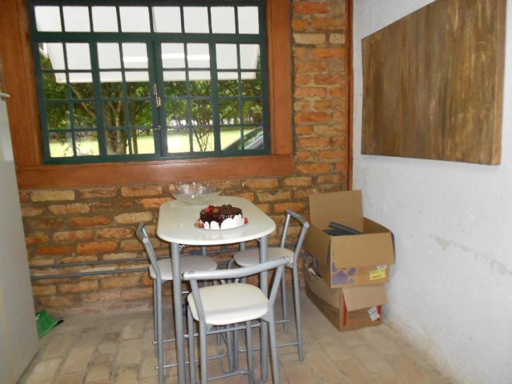 FOTO7 - Casa 3 quartos à venda Itatiba,SP - R$ 650.000 - CA1312 - 9