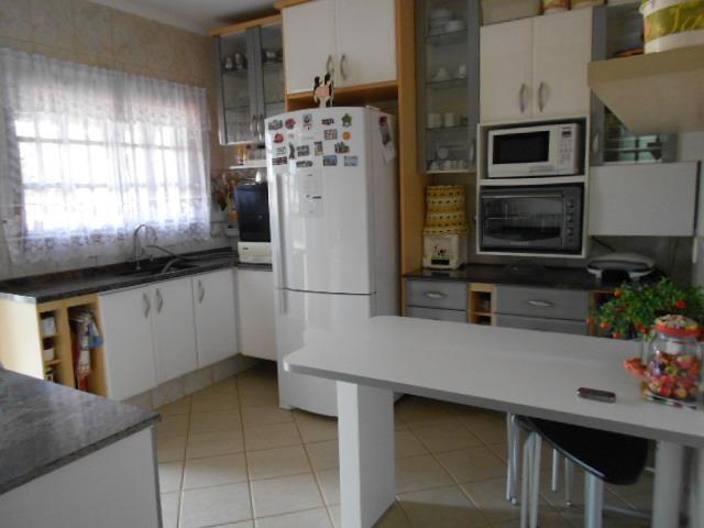FOTO10 - Casa 2 quartos à venda Itatiba,SP - R$ 500.000 - CA1313 - 12