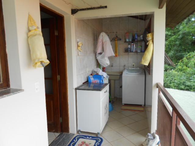 FOTO11 - Casa 2 quartos à venda Itatiba,SP - R$ 500.000 - CA1313 - 13