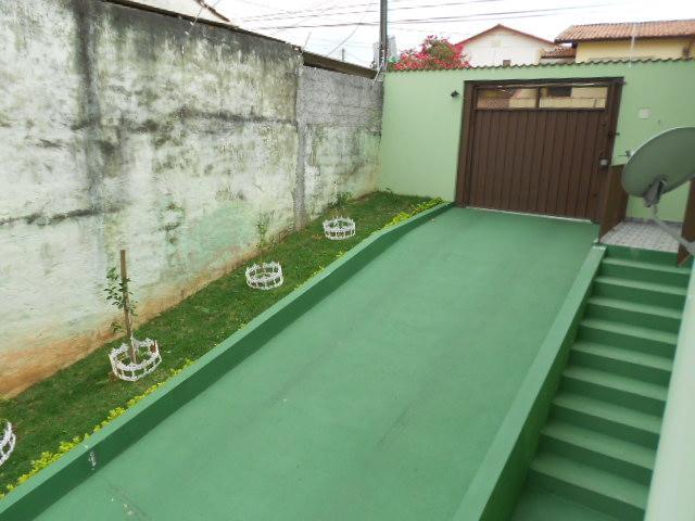 FOTO12 - Casa 2 quartos à venda Itatiba,SP - R$ 500.000 - CA1313 - 14
