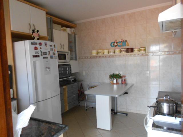 FOTO13 - Casa 2 quartos à venda Itatiba,SP - R$ 500.000 - CA1313 - 15