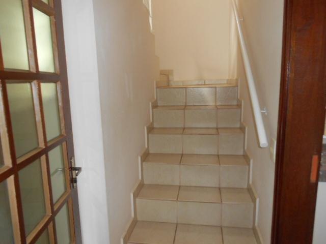 FOTO14 - Casa 2 quartos à venda Itatiba,SP - R$ 500.000 - CA1313 - 16