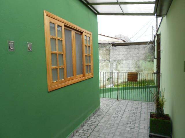 FOTO15 - Casa 2 quartos à venda Itatiba,SP - R$ 500.000 - CA1313 - 17