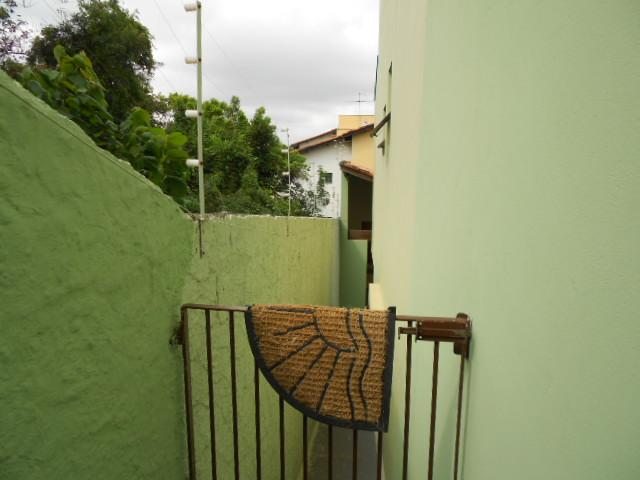 FOTO16 - Casa 2 quartos à venda Itatiba,SP - R$ 500.000 - CA1313 - 18