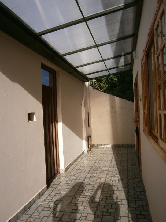 FOTO17 - Casa 2 quartos à venda Itatiba,SP - R$ 500.000 - CA1313 - 19