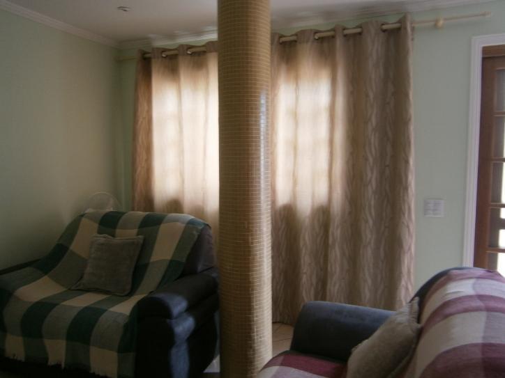 FOTO18 - Casa 2 quartos à venda Itatiba,SP - R$ 500.000 - CA1313 - 20