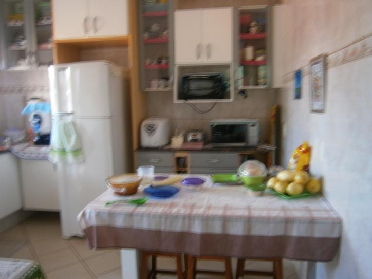 FOTO19 - Casa 2 quartos à venda Itatiba,SP - R$ 500.000 - CA1313 - 21