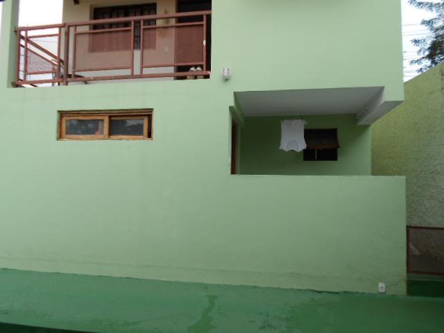 FOTO2 - Casa 2 quartos à venda Itatiba,SP - R$ 500.000 - CA1313 - 4
