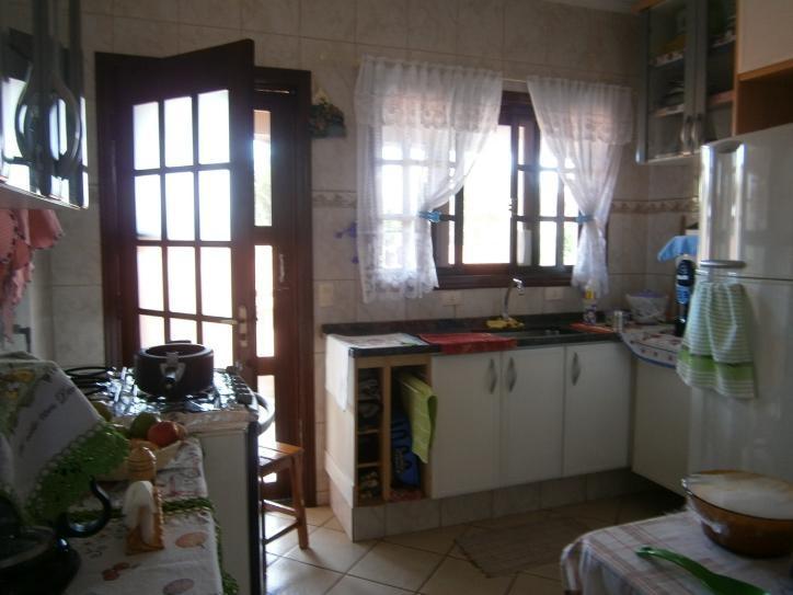 FOTO20 - Casa 2 quartos à venda Itatiba,SP - R$ 500.000 - CA1313 - 22