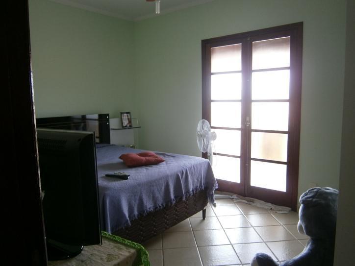FOTO22 - Casa 2 quartos à venda Itatiba,SP - R$ 500.000 - CA1313 - 24