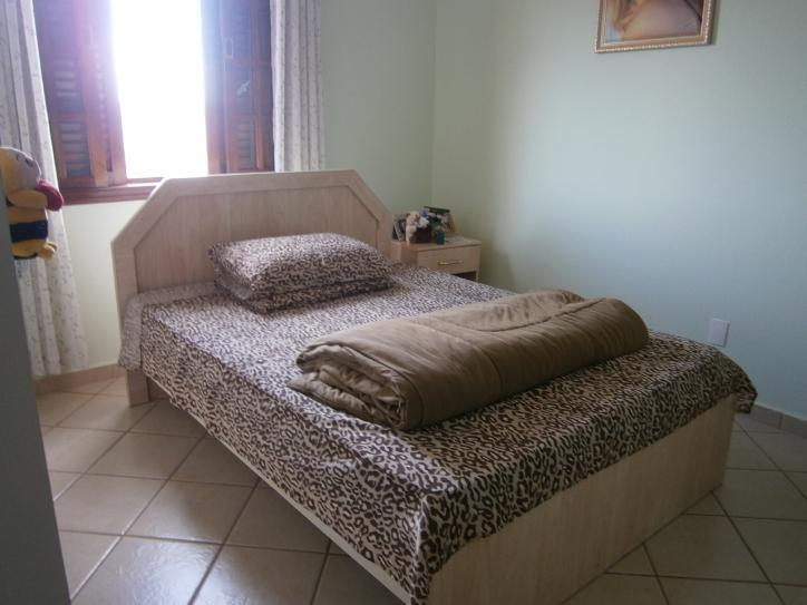 FOTO23 - Casa 2 quartos à venda Itatiba,SP - R$ 500.000 - CA1313 - 25