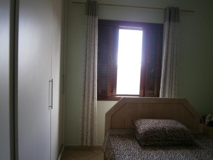 FOTO24 - Casa 2 quartos à venda Itatiba,SP - R$ 500.000 - CA1313 - 26