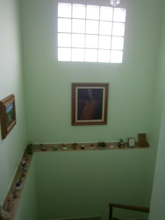 FOTO25 - Casa 2 quartos à venda Itatiba,SP - R$ 500.000 - CA1313 - 27