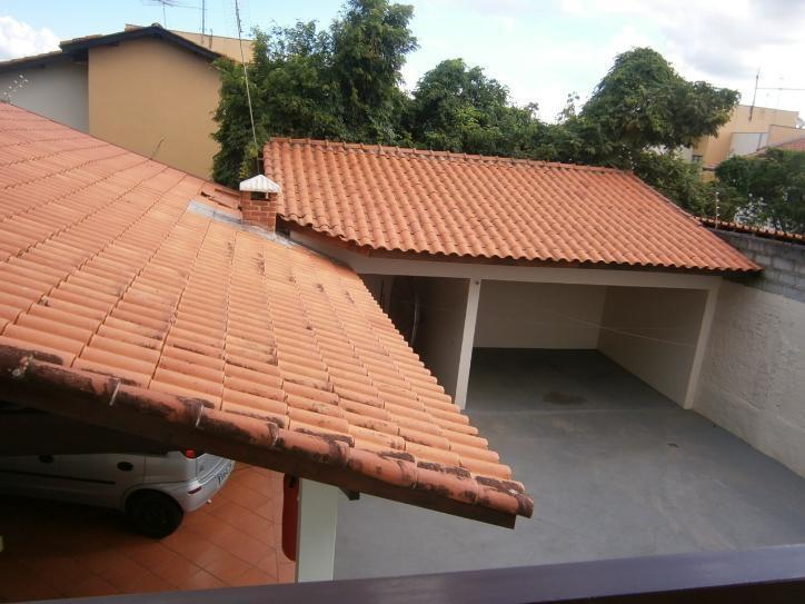 FOTO26 - Casa 2 quartos à venda Itatiba,SP - R$ 500.000 - CA1313 - 28