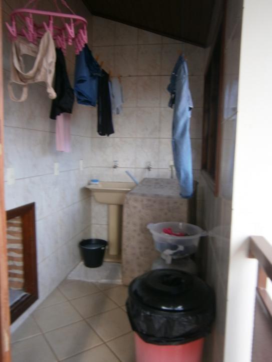FOTO27 - Casa 2 quartos à venda Itatiba,SP - R$ 500.000 - CA1313 - 29