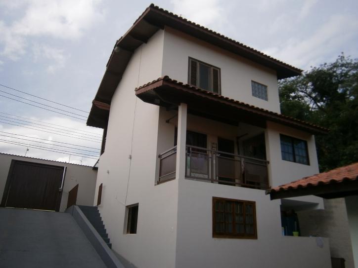 FOTO28 - Casa 2 quartos à venda Itatiba,SP - R$ 500.000 - CA1313 - 30