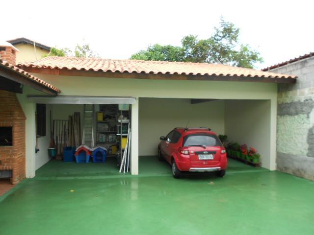 FOTO3 - Casa 2 quartos à venda Itatiba,SP - R$ 500.000 - CA1313 - 5