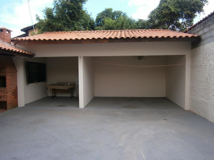 FOTO30 - Casa 2 quartos à venda Itatiba,SP - R$ 500.000 - CA1313 - 32