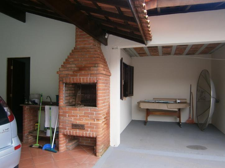 FOTO31 - Casa 2 quartos à venda Itatiba,SP - R$ 500.000 - CA1313 - 33