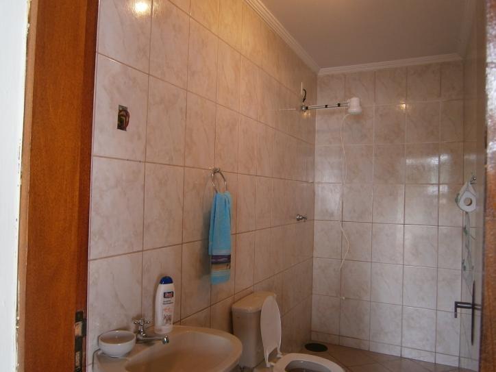FOTO32 - Casa 2 quartos à venda Itatiba,SP - R$ 500.000 - CA1313 - 34