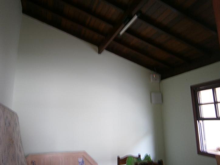 FOTO33 - Casa 2 quartos à venda Itatiba,SP - R$ 500.000 - CA1313 - 35