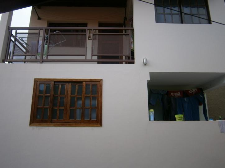FOTO34 - Casa 2 quartos à venda Itatiba,SP - R$ 500.000 - CA1313 - 36