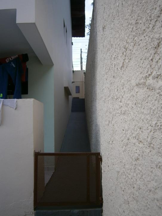 FOTO35 - Casa 2 quartos à venda Itatiba,SP - R$ 500.000 - CA1313 - 37