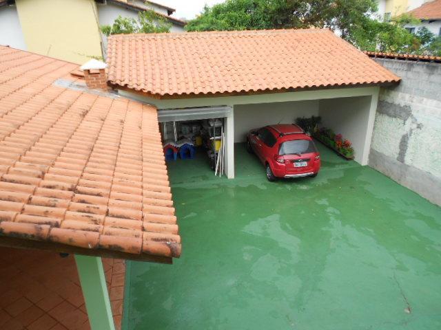 FOTO5 - Casa 2 quartos à venda Itatiba,SP - R$ 500.000 - CA1313 - 7