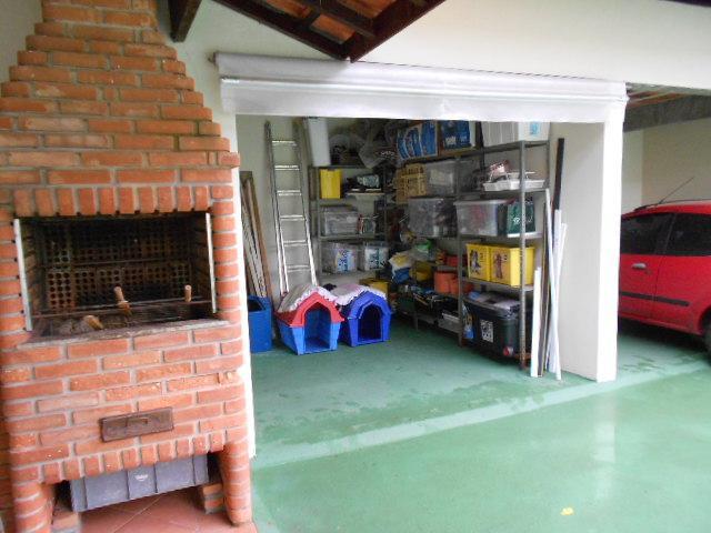 FOTO6 - Casa 2 quartos à venda Itatiba,SP - R$ 500.000 - CA1313 - 8