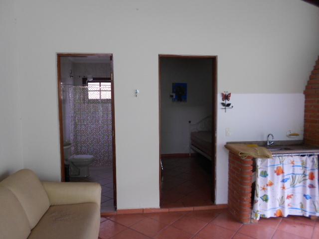 FOTO7 - Casa 2 quartos à venda Itatiba,SP - R$ 500.000 - CA1313 - 9