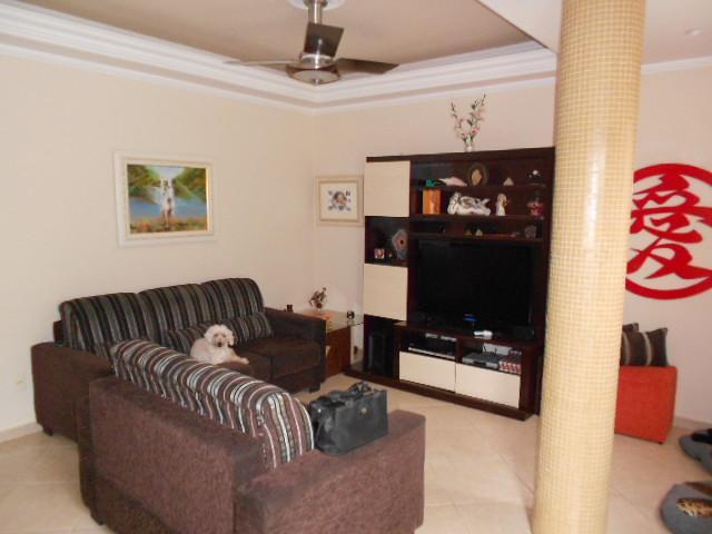FOTO9 - Casa 2 quartos à venda Itatiba,SP - R$ 500.000 - CA1313 - 11