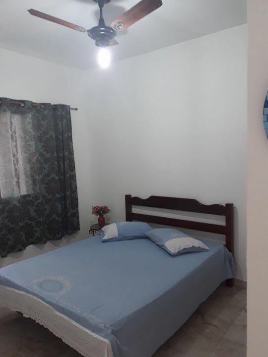 FOTO18 - Casa 5 quartos à venda Peruíbe,SP - R$ 980.000 - CA1319 - 20