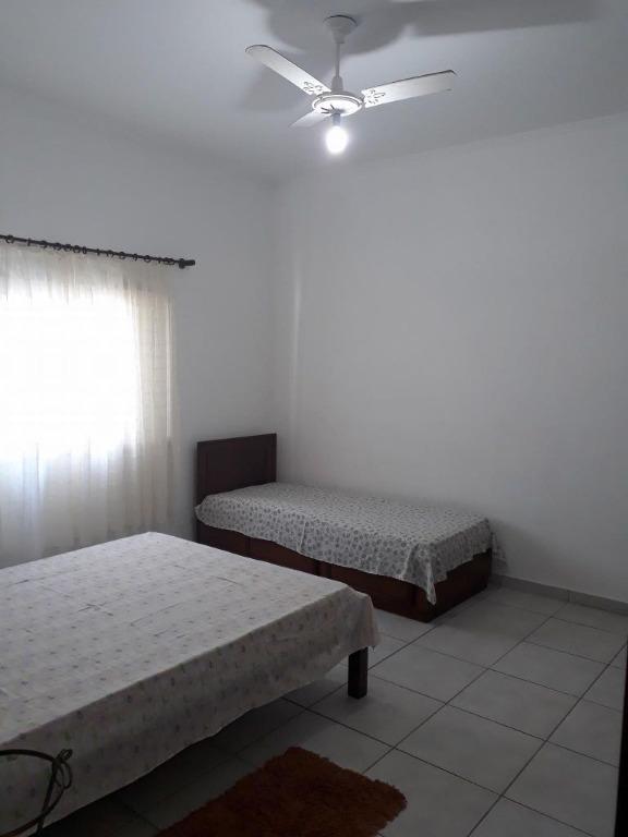 FOTO6 - Casa 5 quartos à venda Peruíbe,SP - R$ 980.000 - CA1319 - 8