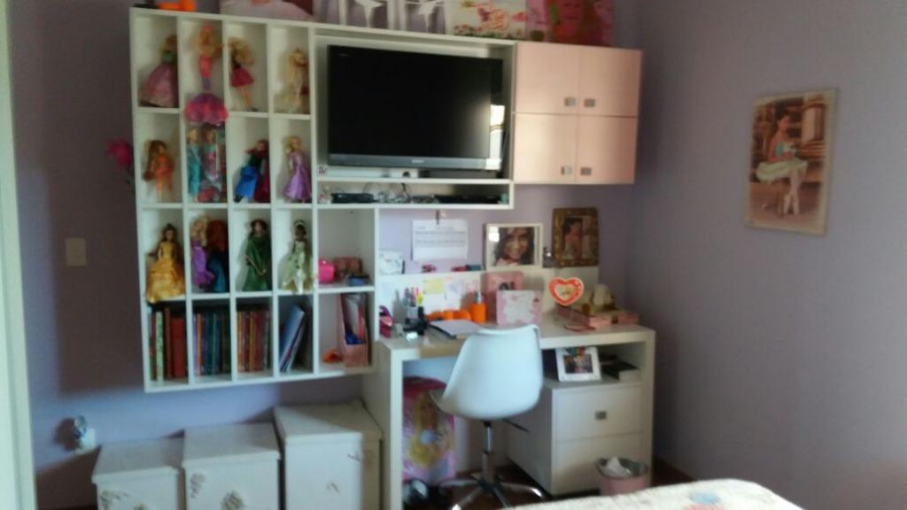 FOTO13 - Casa em Condomínio 3 quartos à venda Itatiba,SP - R$ 1.700.000 - VICN30039 - 15