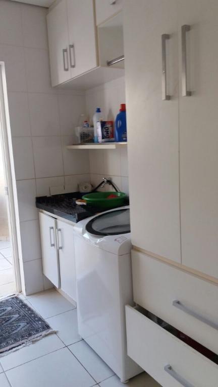 FOTO6 - Casa em Condomínio 3 quartos à venda Itatiba,SP - R$ 1.700.000 - VICN30039 - 8