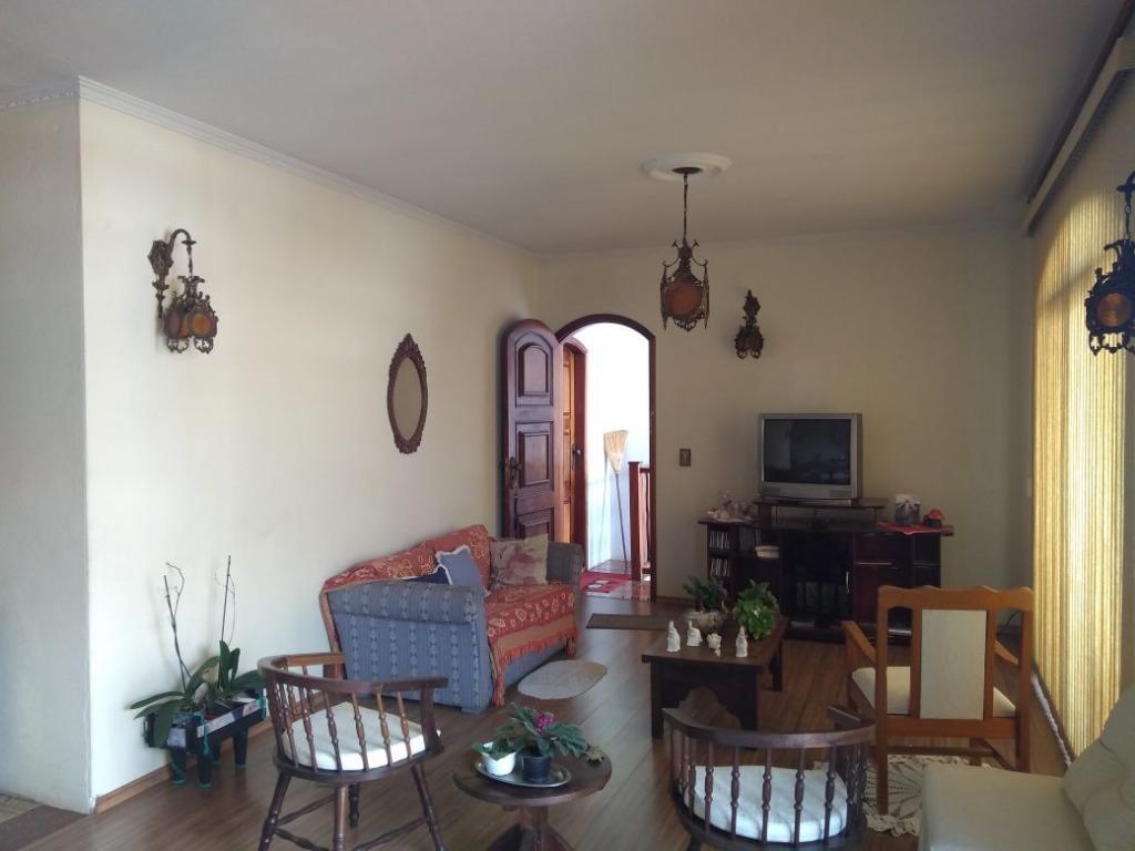 FOTO11 - Casa 3 quartos à venda Itatiba,SP - R$ 990.000 - CA1340 - 13