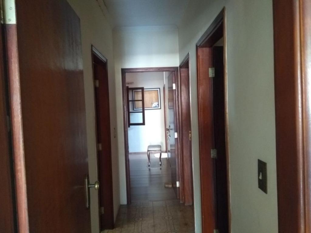 FOTO13 - Casa 3 quartos à venda Itatiba,SP - R$ 990.000 - CA1340 - 15