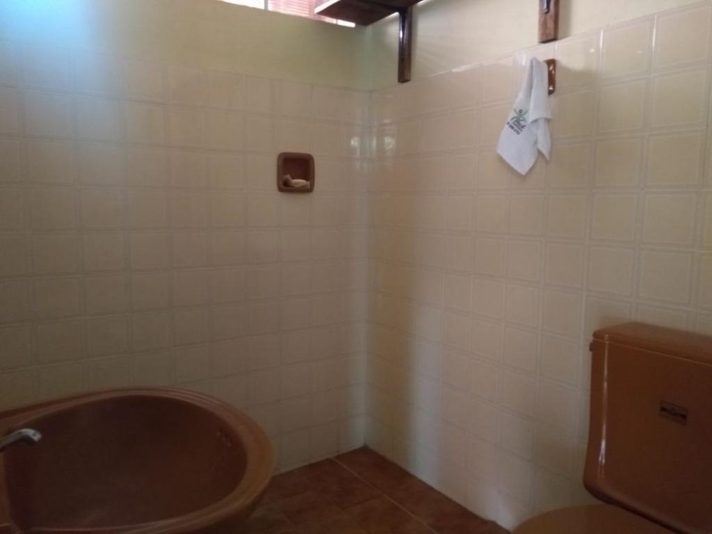FOTO15 - Casa 3 quartos à venda Itatiba,SP - R$ 990.000 - CA1340 - 17