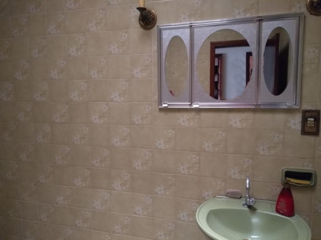 FOTO19 - Casa 3 quartos à venda Itatiba,SP - R$ 990.000 - CA1340 - 21