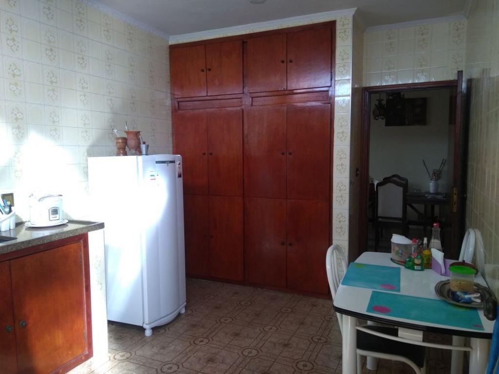 FOTO20 - Casa 3 quartos à venda Itatiba,SP - R$ 990.000 - CA1340 - 22