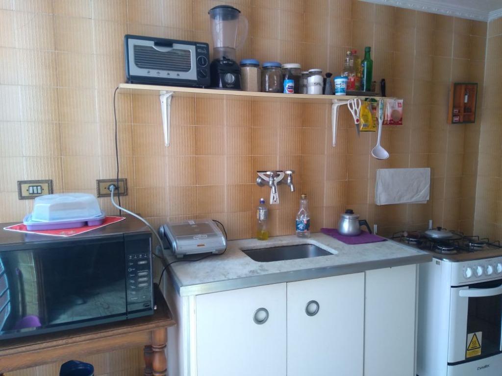FOTO21 - Casa 3 quartos à venda Itatiba,SP - R$ 990.000 - CA1340 - 23