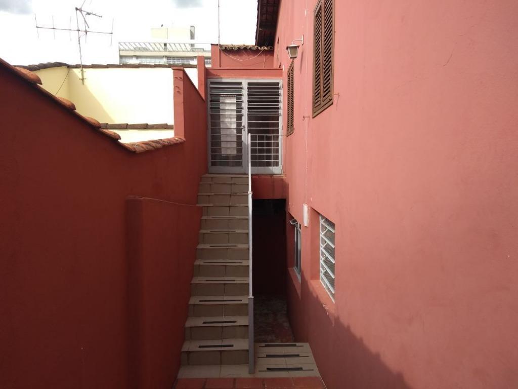 FOTO23 - Casa 3 quartos à venda Itatiba,SP - R$ 990.000 - CA1340 - 25