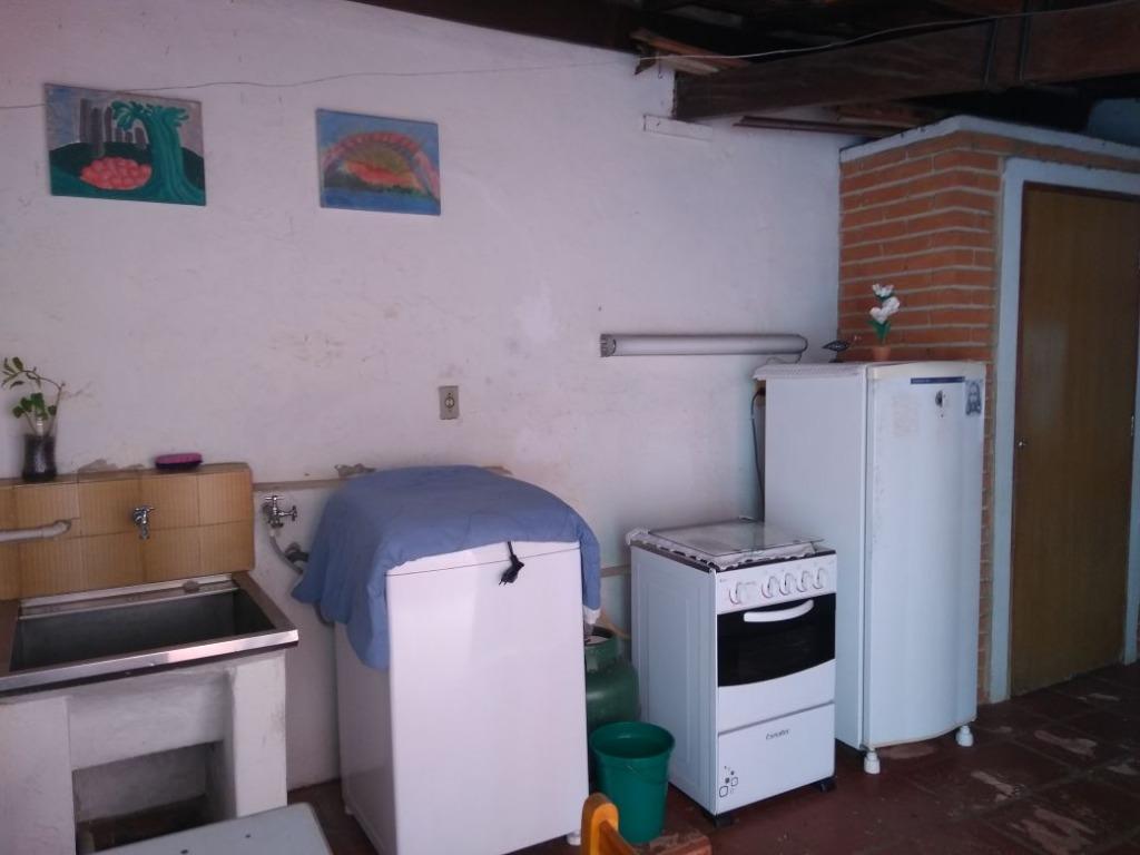 FOTO26 - Casa 3 quartos à venda Itatiba,SP - R$ 990.000 - CA1340 - 28