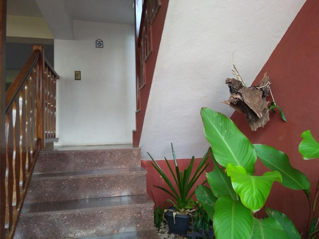 FOTO5 - Casa 3 quartos à venda Itatiba,SP - R$ 990.000 - CA1340 - 7